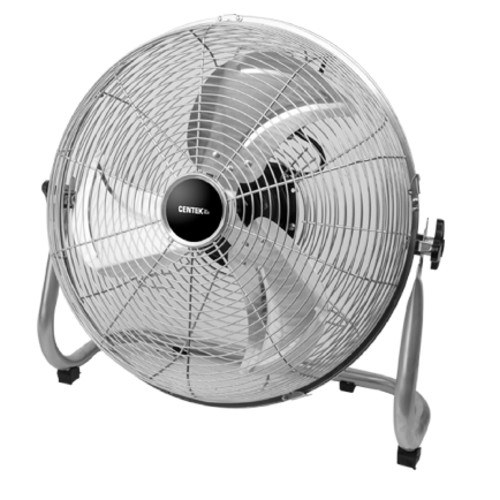 Прочее Centek Напольный вентилятор CT-5030 (CT-5030)