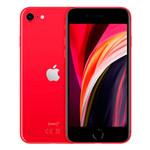 Смартфон Apple iPhone SE 2020 64Gb, Red