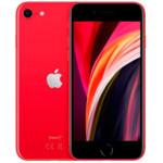 Смартфон Apple iPhone SE 2020 128Gb, Red