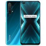 Смартфон REALME X3 Super Zoom (8Gb/128Gb), Blue