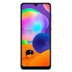 Смартфон Samsung Galaxy A31 Blue