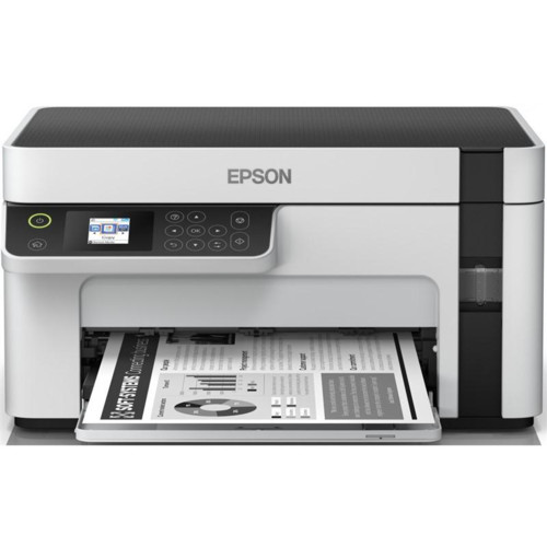 МФУ Epson M2110 C11CJ19401 (C11CJ19401)