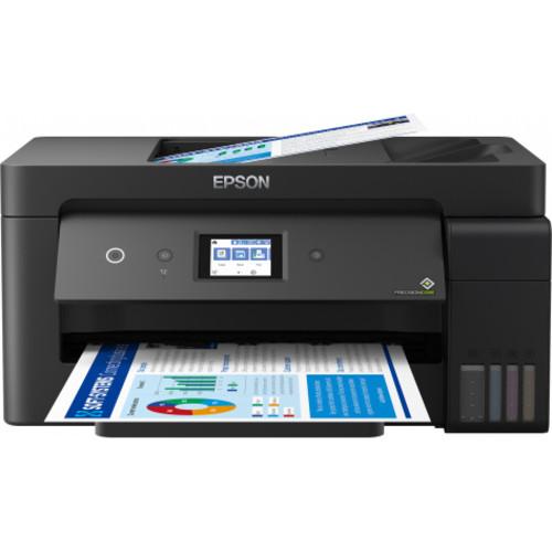 МФУ Epson L14150 (C11CH96404)