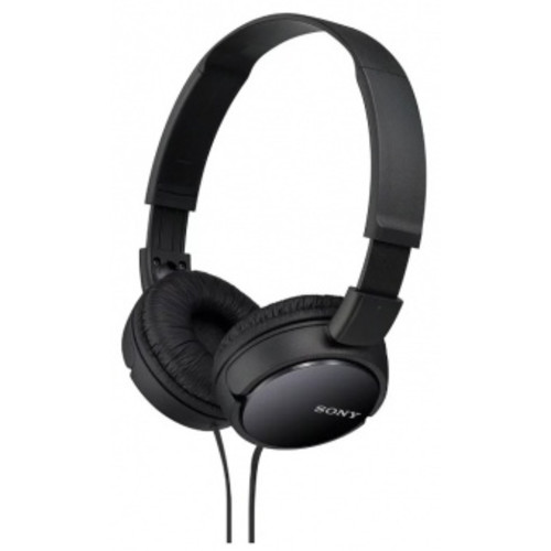 Наушники Sony MDR-ZX110/BC (930184)