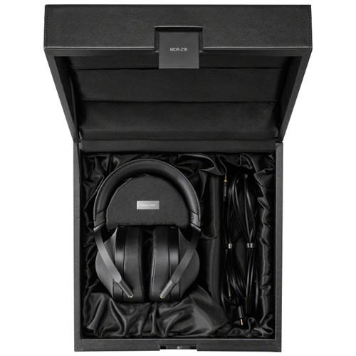 Наушники Sony MDR-Z1 (1299950)