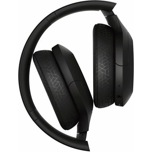Наушники Sony WHH910NB.E (WHH910NB.E)