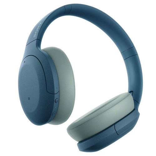 Наушники Sony WHH910NL.E (WHH910NL.E)
