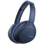 Наушники Sony WH-CH710N\LZ