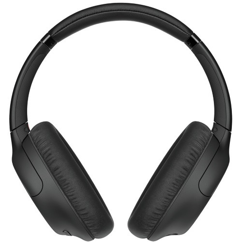 Наушники Sony WH-CH710N\BZ (WH-CH710N\BZ)