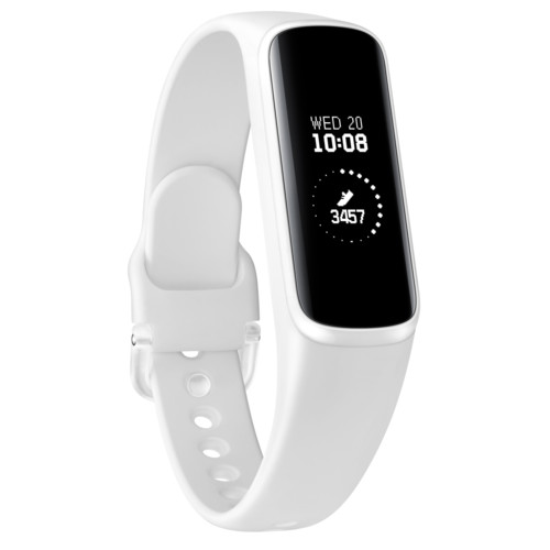 Samsung Galaxy Fit Е (SM-R375NZWASKZ)