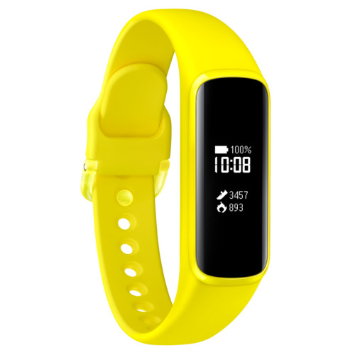 Samsung Galaxy Fit Е (SM-R375NZYASKZ)