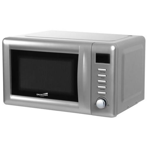 Микроволновая печь DAUSCHER  DMW-2041DG (DMW-2041DG)