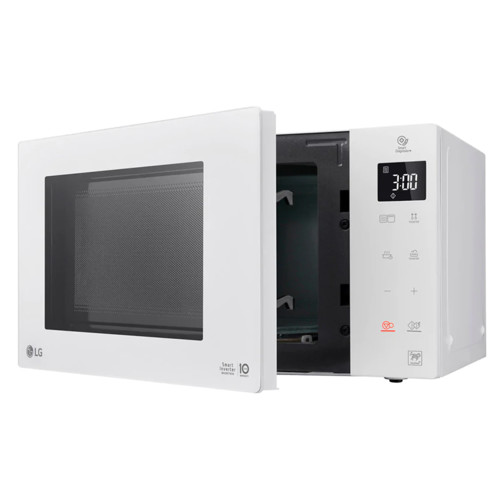 Микроволновая печь LG Микроволновая печь MS2336GIH (MS2336GIH)