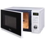 Микроволновая печь Midea Микроволновая печь AM720C4E-W