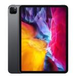 Планшет Apple iPad Pro 2020 12,9'' Wi-Fi  Cellular 256Gb - Space Grey