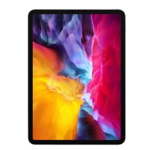 Планшет Apple iPad Pro 2020 12,9'' Wi-Fi  Cellular 256Gb - Space Grey (MXAT2)