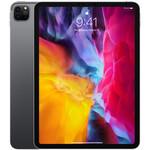 Планшет Apple iPad Pro 2020 11'' Wi-Fi 512Gb - Space Grey