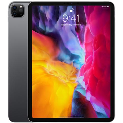 Планшет Apple iPad Pro 2020 11'' Wi-Fi 512Gb - Space Grey (1316567)