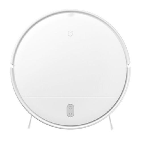 Прочее Xiaomi Робот-пылесос Mi Robot Vacuum-Mop Essential (MJSTG1/SKV4136GL)