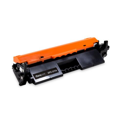 Опция для печатной техники Europrint EPC-217A (201717)