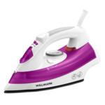 Прочее WILLMARK Утюг SI-2215CRP, фиолетовый