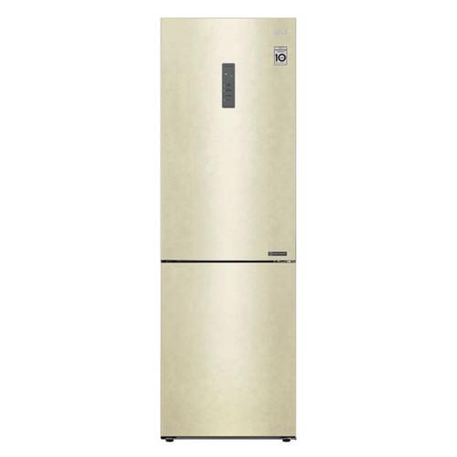 Холодильник LG Холодильник LG GA-B459CEWL (GA-B459CEWL)