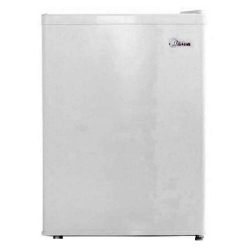 Холодильник Midea HS-87LN (HS-87LN)