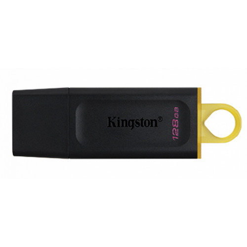 USB флешка (Flash) Kingston Flash Disk USB 3.2 128 Gb Kingston DTX/128GB (DTX/128GB2)