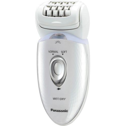 Уход за телом Panasonic ES-ED53-W520 (ES-ED53-W520)