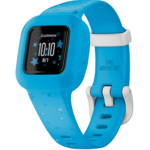 Garmin Vívofit jr 3 Blue Stars