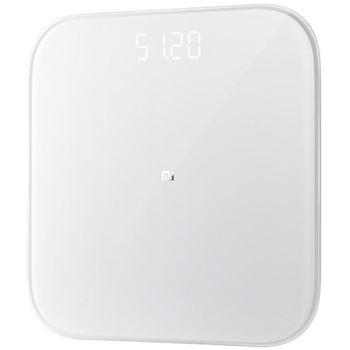 Прочее Xiaomi Mi Smart Scale 2 (NUN4056GL)