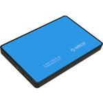 Аксессуар для жестких дисков ORICO 2588US3-V1-BL-EP