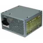 Блок питания AiR-Cool CA400-LE NMD