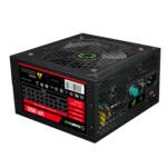 Блок питания GameMax 350W