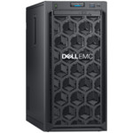 Сервер Dell PowerEdge T140