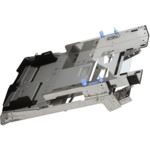 Опция для печатной техники Canon Stack Bypass Alignment Tray-D1