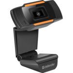 Веб камеры Defender C-2579HD
