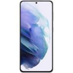 Смартфон Samsung Galaxy S21 256Gb, White