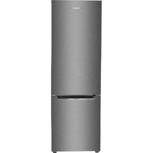 Холодильник DAUSCHER  Холодильник DRF-B359DF-INOX (DRF-B359DF-INOX)