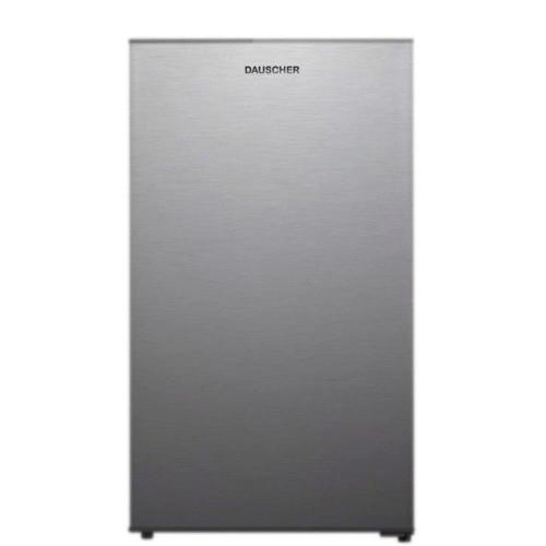 Холодильник DAUSCHER  DRF-090DFS (DRF-090DFS)