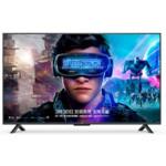 Телевизор Xiaomi Телевизор Mi TV 4S EU 55