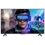 Телевизор Xiaomi Телевизор Mi TV 4S EU 43