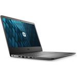 Ноутбук Dell Vostro 3401