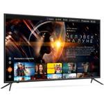 Телевизор Kivi Телевизор 32H600KD HD Smart TV
