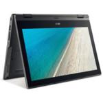 Ноутбук Acer TravelMate TMB118-G2-R-C6N2