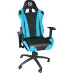 Компьютерная мебель Defender Игровое кресло Dominator CM-362