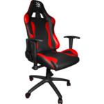 Компьютерная мебель Defender Игровое кресло Devastator CT-365