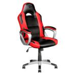 Компьютерная мебель Trust Игровое кресло GXT 705 Ryon