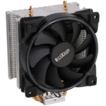 Охлаждающая подставка PCcooler GI-X4R V2