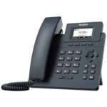 IP Телефон Yealink SIP-T30P